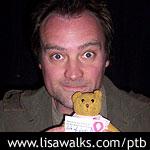 http://www.lisawalks.com/bears/davidhewlett.jpg